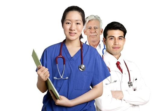 1933760 - Health Insurance