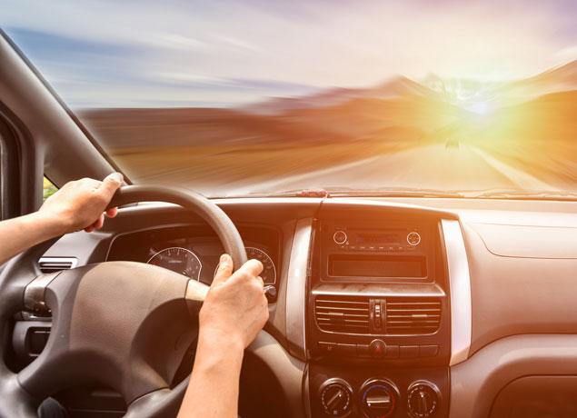 Choosing Auto Insurance