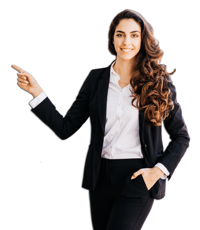 Insurance agent start growing and earning - Insurance Agent Job Openings