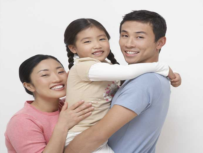 box whole - Whole Life Insurance