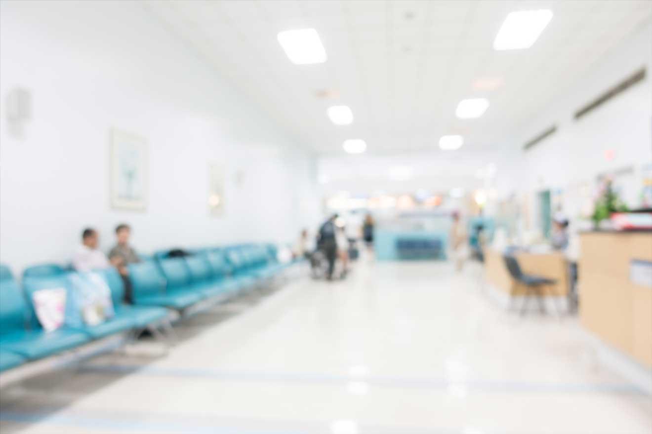 top background health - missed open enrollment