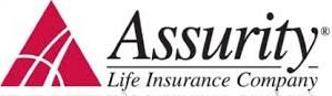 assurity - Assurity information