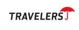 travelers - Travelers Information