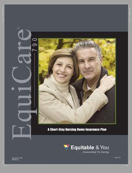 EquiCare790Bro 1 - Equitable