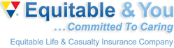 equitable logo - Equitable