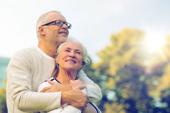 Cancer Insurance Prepare for the unexpected or get your money back - Cancer Insurance Plans