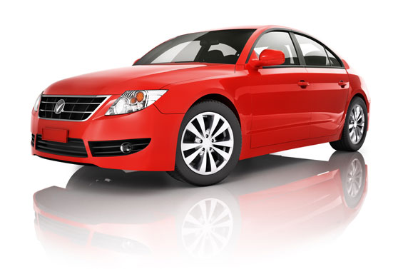 Car Insurance at a lower price - Car Insurance Explained