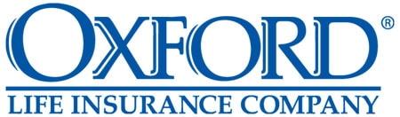 Oxford Life Insurance Logo - Oxford Life Insurance