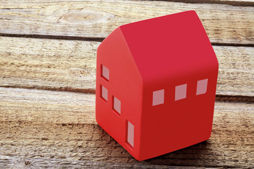 Save on your home owners insurance 1 - Difference Between Various Homeowners Policies