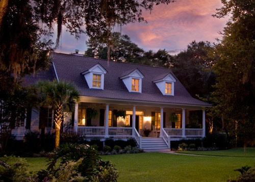 home at sunset home insurance - Difference Between Various Homeowners Policies