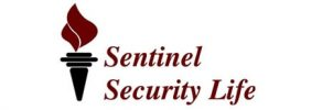 Sentinel-Security-Life-Logo