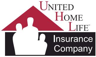 United home Life Logo - united home life information