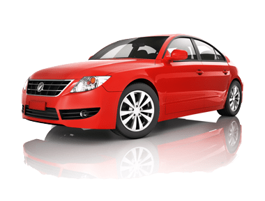 car insurance free quote - Travelers Information