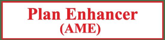 Plan Enhancer - missed open enrollment