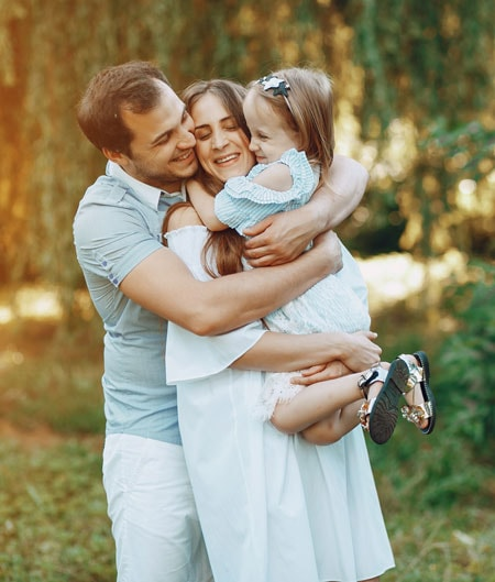 Secure your family - missed open enrollment