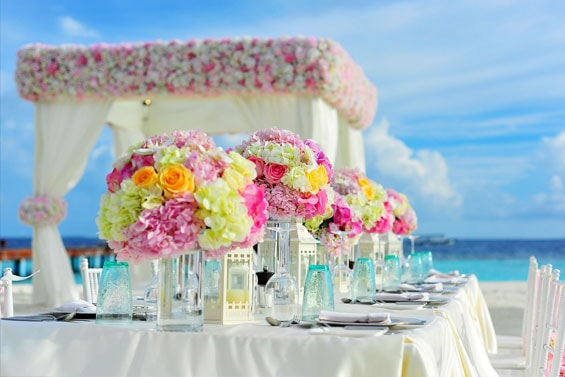 wedding insurance protect your dream wedding - What Is Wedding Insurance?