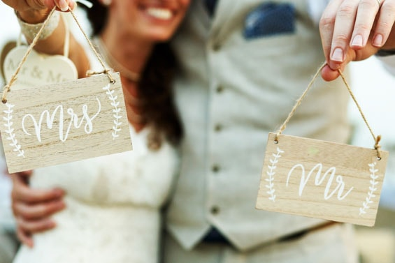 why wedding insurance get quote - What Is Wedding Insurance?